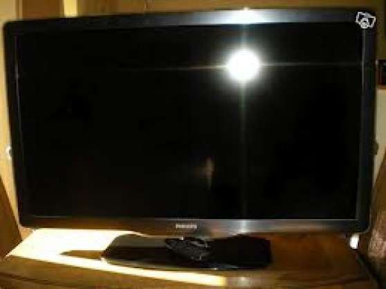 TV LED FULL HD - Photo 3