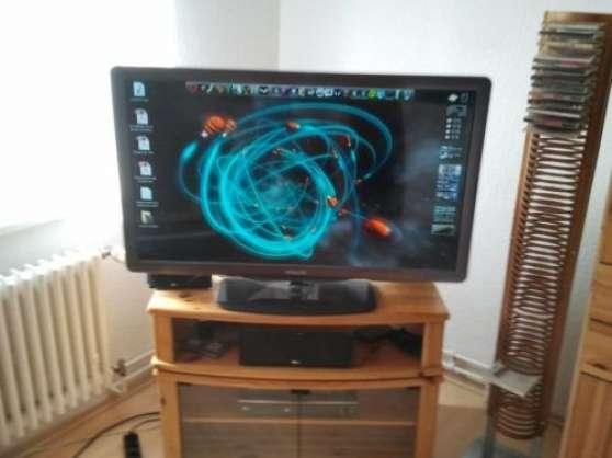TV LED FULL HD - Photo 4