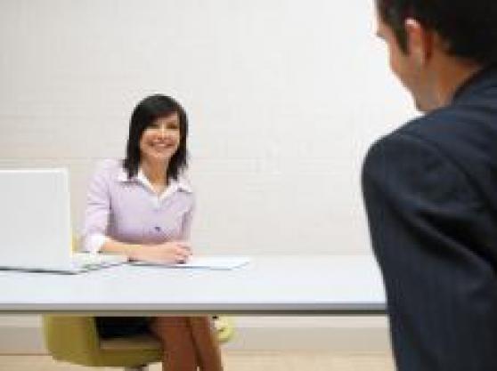 Annonce occasion, vente ou achat 'assistante de direction'