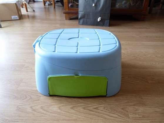 resultat de recherche des annonces du client 35795231 sur. Black Bedroom Furniture Sets. Home Design Ideas