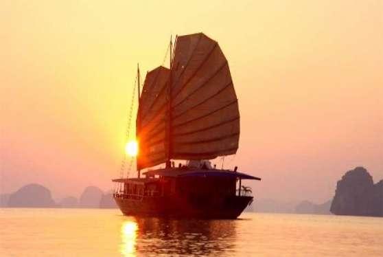 Annonce occasion, vente ou achat 'Voyage hors des sentiers battus'
