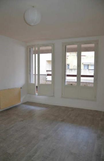 Annonce occasion, vente ou achat 'Appartement calme 24 m2 Centre Bourges'