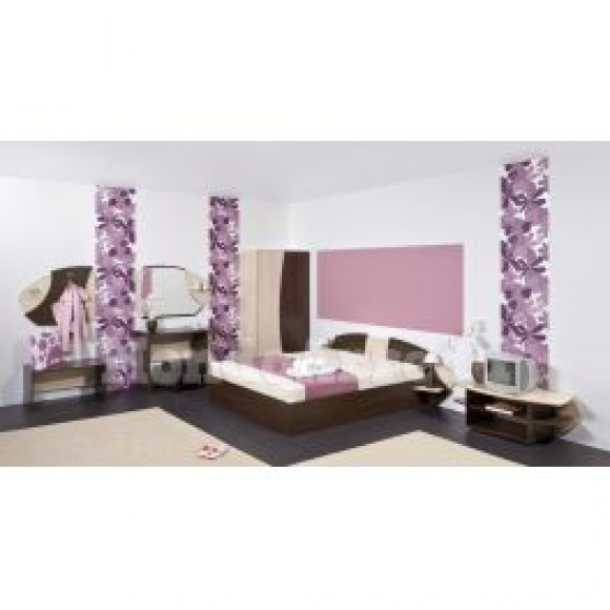 tenerife-mobilier chambre d'hôtel - Annonce gratuite marche.fr