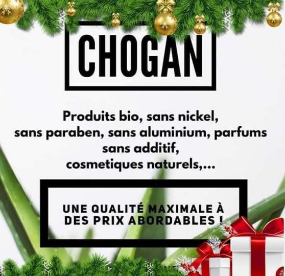 produits de beauté et parfums - Annonce gratuite marche.fr