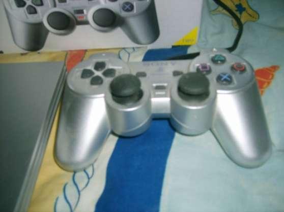 PS2 PLAYSTATION 2 SONY