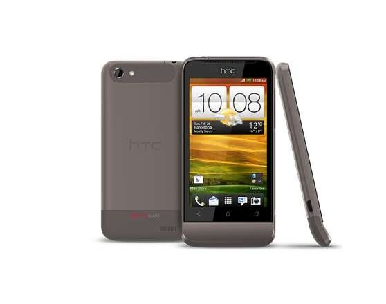 Annonce occasion, vente ou achat 'HTC One V'