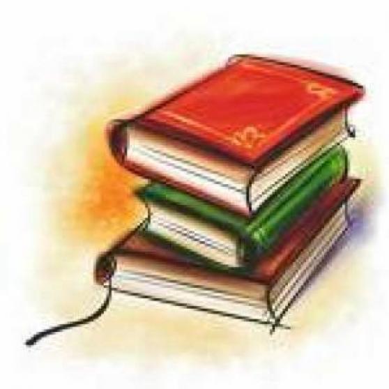 donne des cours de langue - Annonce gratuite marche.fr