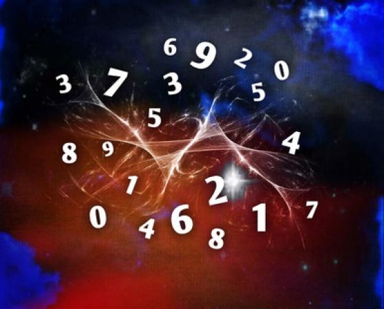 Votre Etude Numérologique