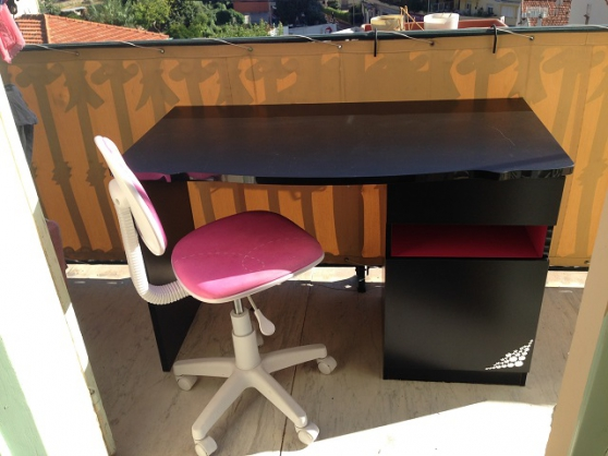 Bureau ado design beau design poef fresh meilleur de de table