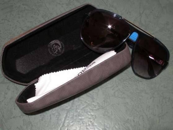 lunette DIESEL neuve
