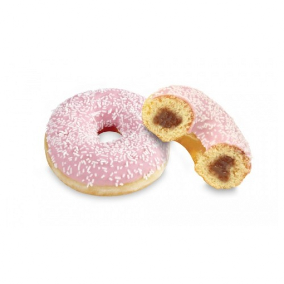 Annonce occasion, vente ou achat 'DELICIEUX DONUTS GUSTO CONCEPT'