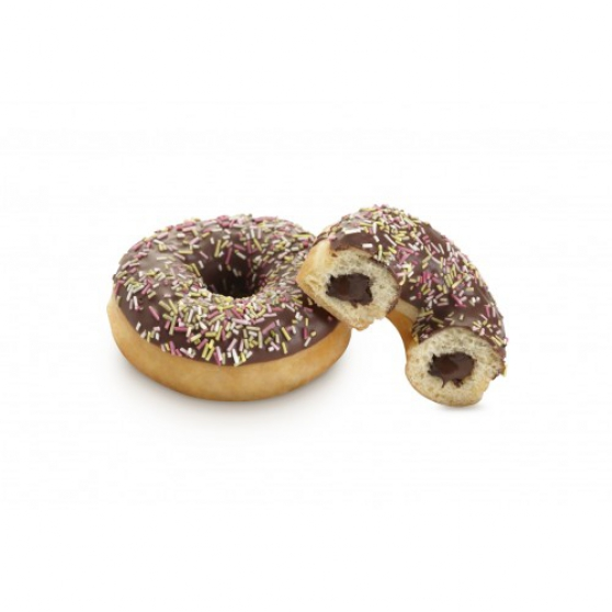 DELICIEUX DONUTS GUSTO CONCEPT - Photo 2