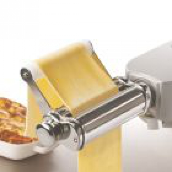 Cooking Chef + accessoires - Photo 3