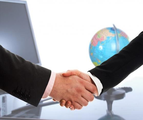 Annonce occasion, vente ou achat 'PLUS DE SOUCIS A VOS PROBLEMES FINANCIER'