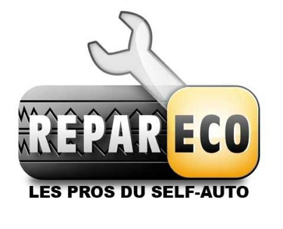 Annonce occasion, vente ou achat 'Responsable atelier automobile'