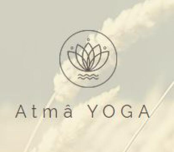 Cours de yoga entre midi et deux