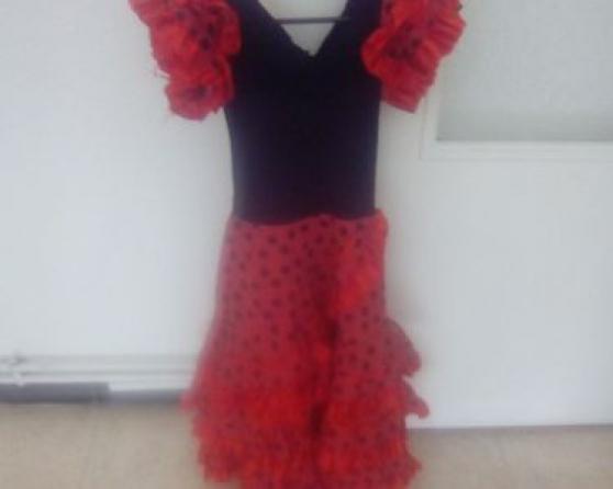 robe martiniquaise - Photo 2