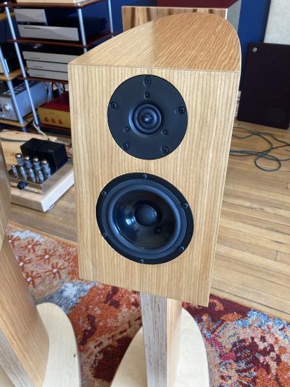 Sonner Audio Legato Unum - Photo 2
