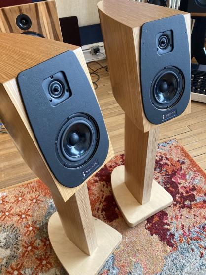 Sonner Audio Legato Unum - Photo 4