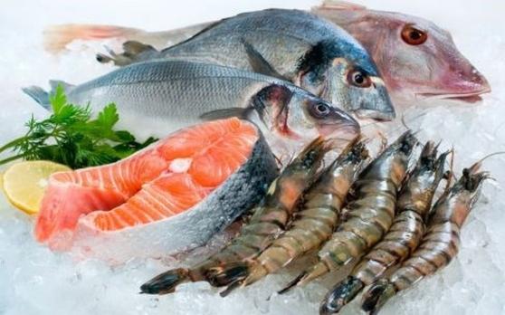 Annonce occasion, vente ou achat 'Fournitures de fruits de mer du Vietnam'
