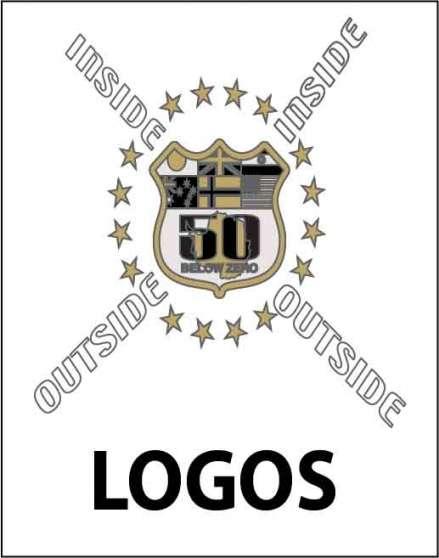 Petite Annonce : Graphiste  logos vectorisés sérigraphies - Bonjour, je suis une styliste/ /infographiste  free lance