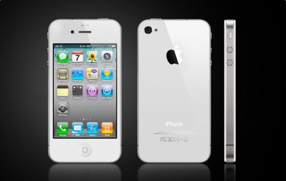 réparation iphone, ipad, samsung