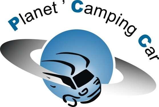 D p t vente camping car chartres de bretagne caravanes for Piscine 35 chartres de bretagne