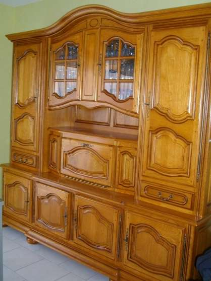 living beaugency ch ne massif m con antiquit art brocantes meubles anciens m con. Black Bedroom Furniture Sets. Home Design Ideas