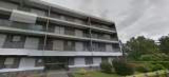 Annonce occasion, vente ou achat 'T2 40m² cave et parking dans résidence s'