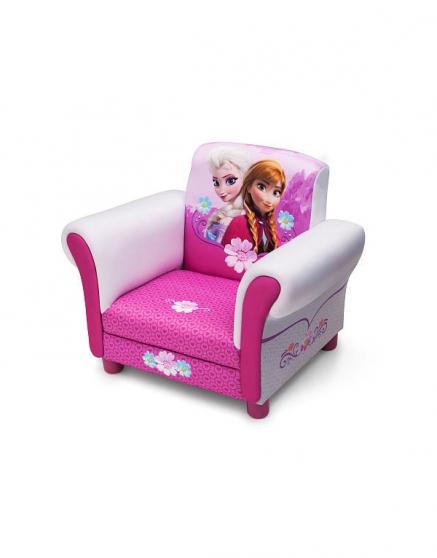 Annonce occasion, vente ou achat 'Fauteuil pour enfant Frozen Disney'
