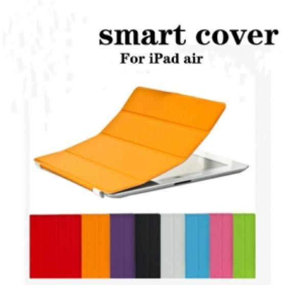 Smart Cover iPad Air2