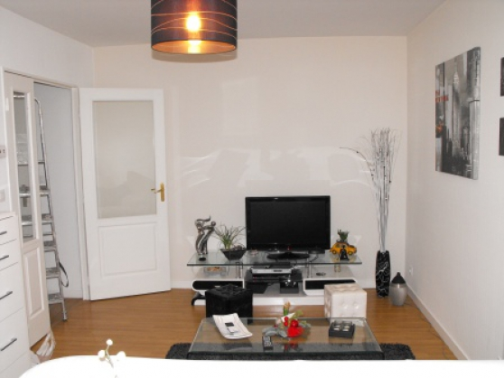 Appartement Neuf T2 - 56 m2 résidence - Photo 3