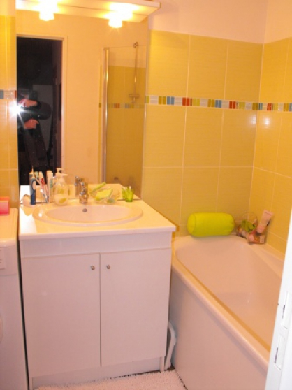 Appartement Neuf T2 - 56 m2 résidence - Photo 4
