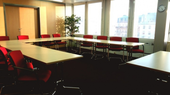 Annonce occasion, vente ou achat 'Meeting Room'