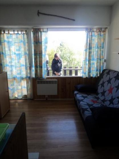Studio cabine - Photo 2