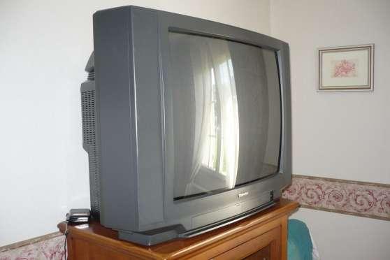 TV 70 cm