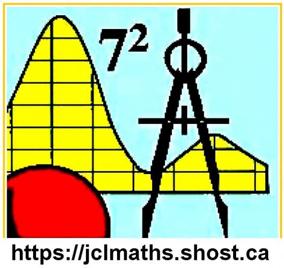 maths à domicile sur Epernay et ses env.