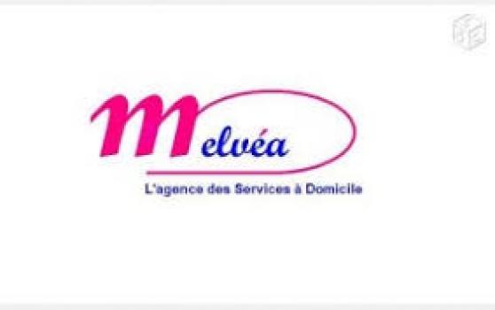 ménage, gagnez du temps avec melvea - Annonce gratuite marche.fr