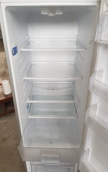 combi réfrigirateur/congelateur Beko - Photo 3