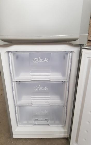 combi réfrigirateur/congelateur Beko - Photo 4