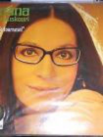 disque vinyle nana mouskouri 1 - Annonce gratuite marche.fr