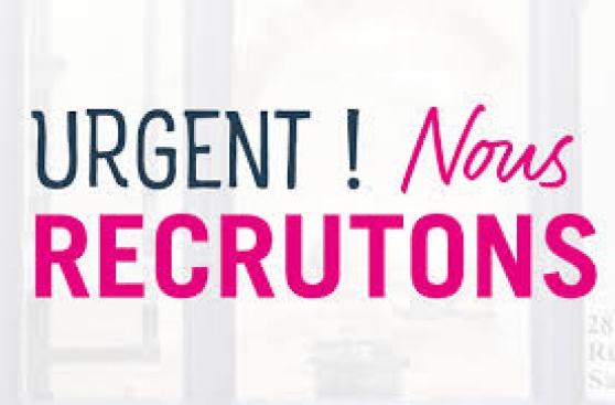 poste à pourvoir (coursier) - Annonce gratuite marche.fr