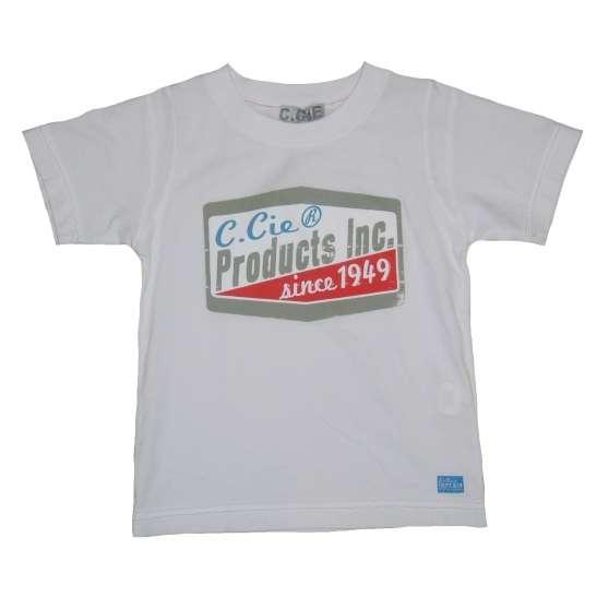 Tee shirt « ABSORBA »Neuf & étiqueté-55%