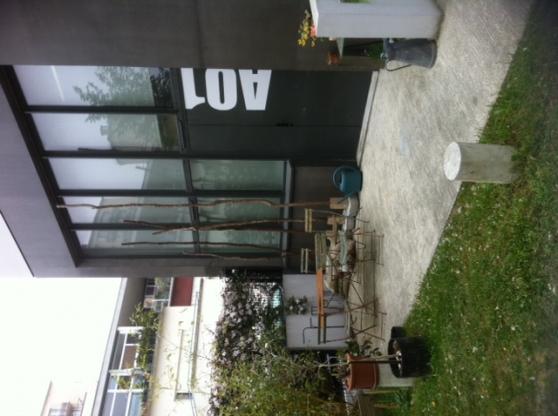 Recherchez vente ou occasion immobilier location annonce gratuite sur march - Atelier a louer paris ...
