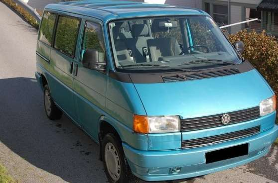 Voitures volkswagen transporter occasion montpellier france for Garage volkswagen montpellier occasion