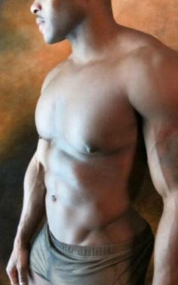 massage erotique seine et marne Le Port