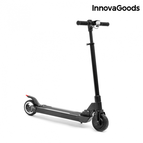 trottinette lectrique 250w moto scooter v lo scooters sans permis cr hange reference. Black Bedroom Furniture Sets. Home Design Ideas