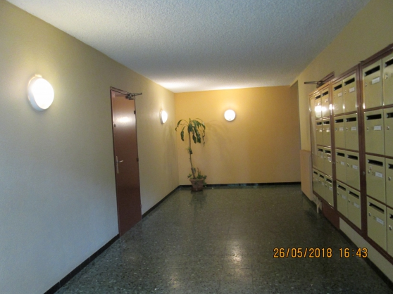 Appart F3-70 m²-143000 €-Tremblay en FR - Photo 2