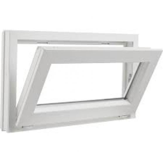 Annonce occasion, vente ou achat 'Fenêtre abattant neuve'