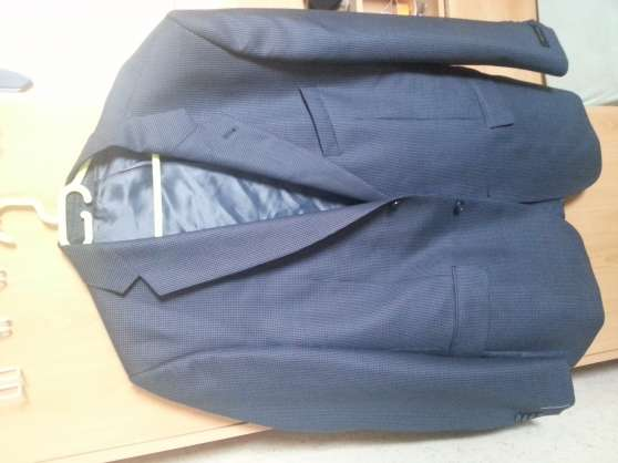 Veste de costume - marque Men's